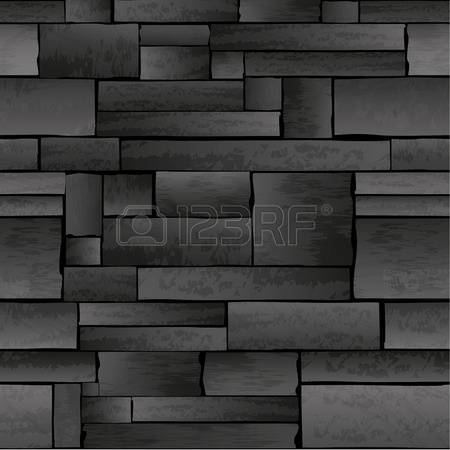 941 Living Stones Stock Vector Illustration And Royalty Free.