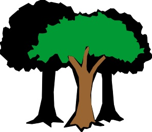 Free Living Things Cliparts, Download Free Clip Art, Free.