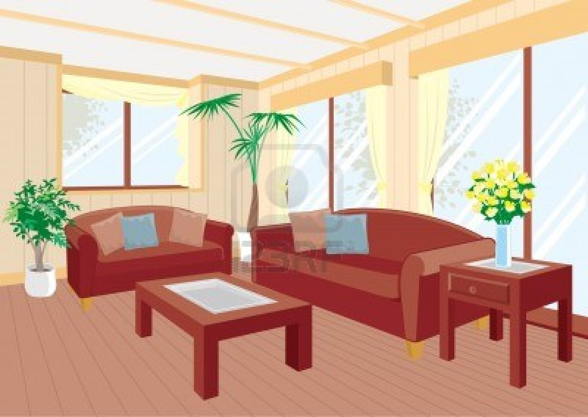 Livingroom clipart 20 free Cliparts | Download images on ...