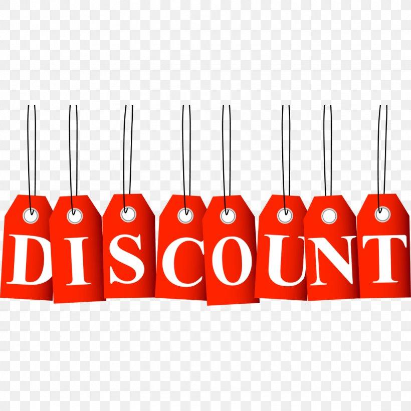 Discounts And Allowances Coupon Code LivingSocial Online.
