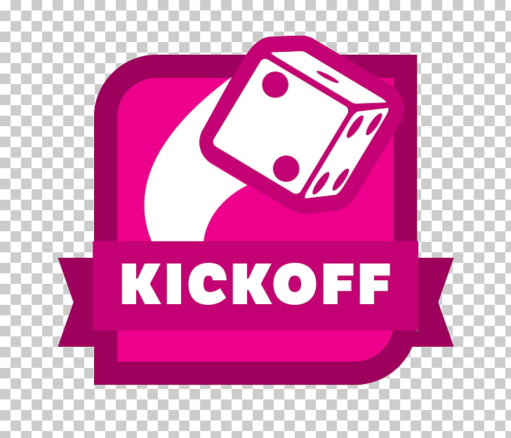 Logo Brand LivingSocial, KICK OFF PNG clipart.