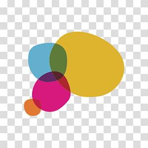 LivingSocial transparent background PNG cliparts free.