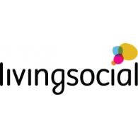 Living Social.