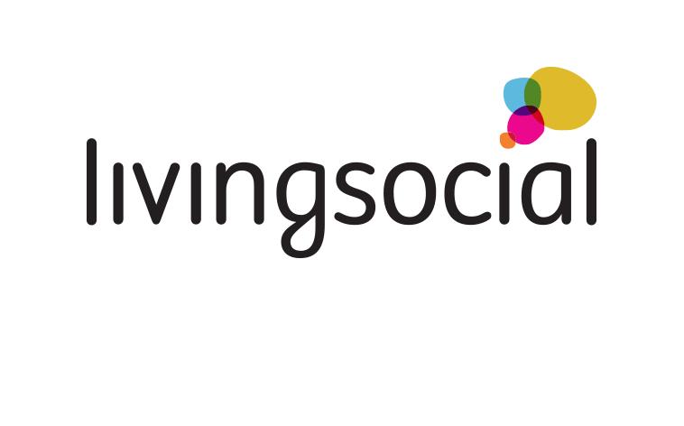 Livingsocial.