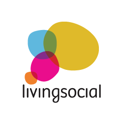 50,000,000 usernames and passwords lost as LivingSocial.