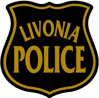 Livonia wins for worst speed traps in Michigan.