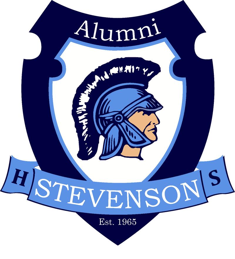 Alumni Information.