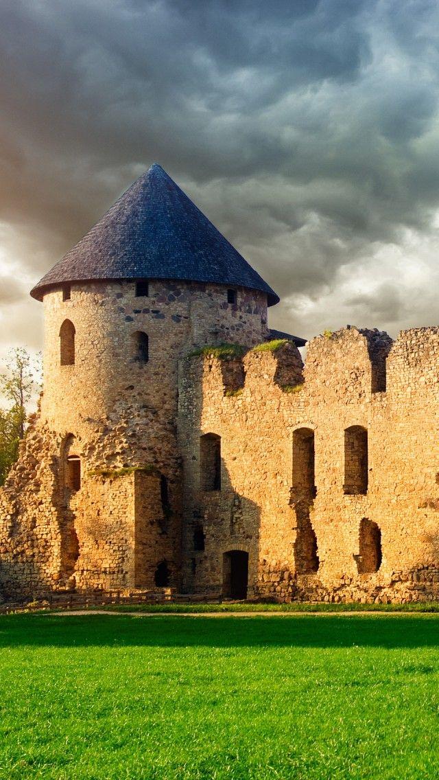 1000+ images about Latvia, France, Israel on Pinterest.