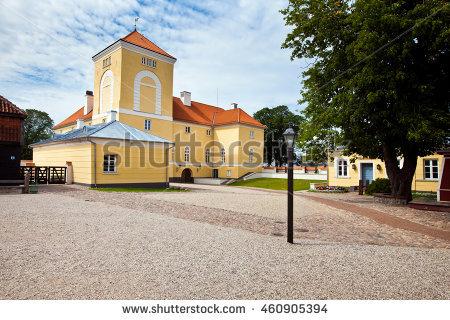 Livonian Stock Photos, Royalty.
