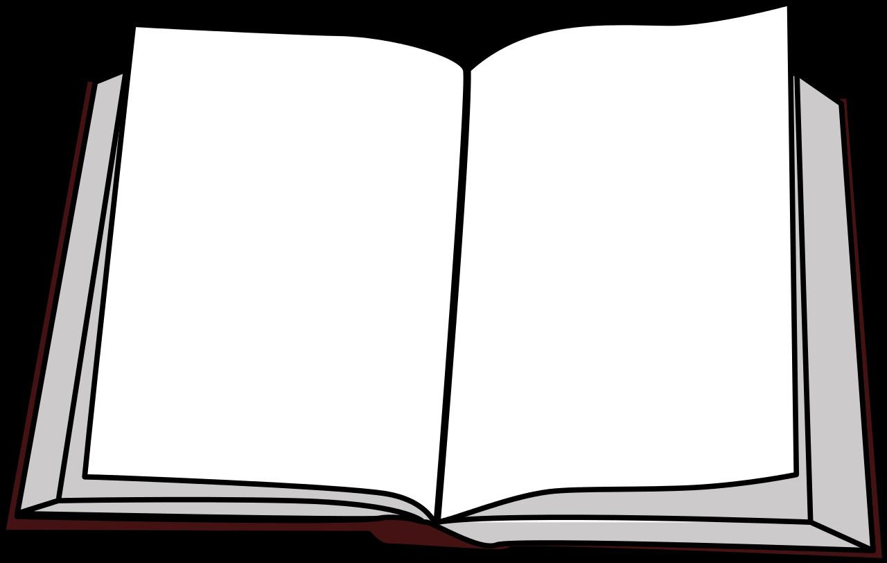 Livre Ouvert PNG Transparent Livre Ouvert.PNG Images..