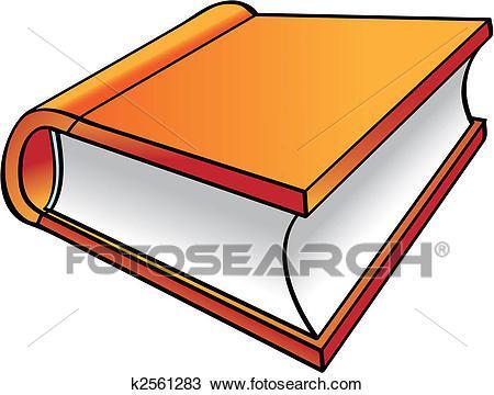Livro clipart 1 » Clipart Portal.