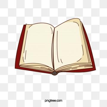 Livro Aberto Png, Vetores, PSD e Clipart Para Download.