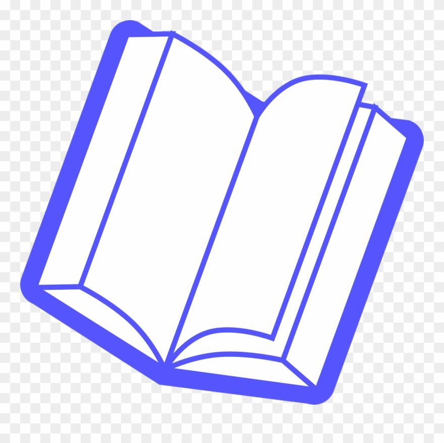 Address Book Cliparts 14, Buy Clip Art.