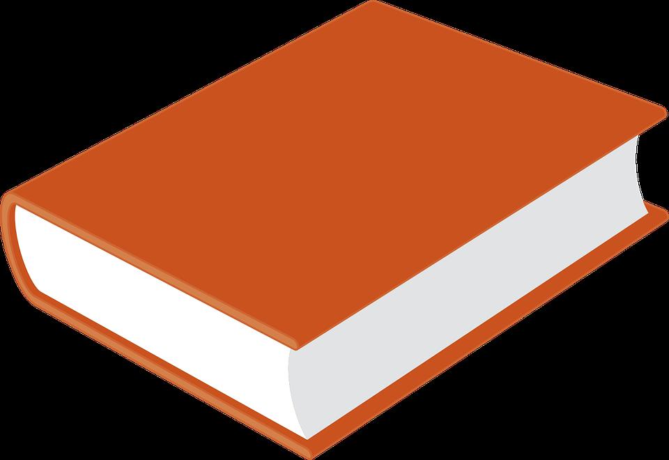 Livro png desenho » PNG Image.