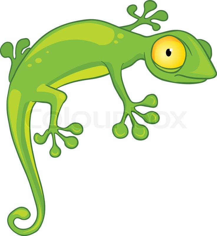 Clipart Lizard, Download Free Clip Art on Clipart Bay.