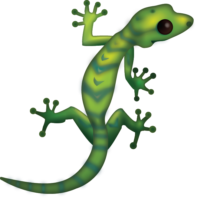 Lizard clipart images clipart images gallery for free.
