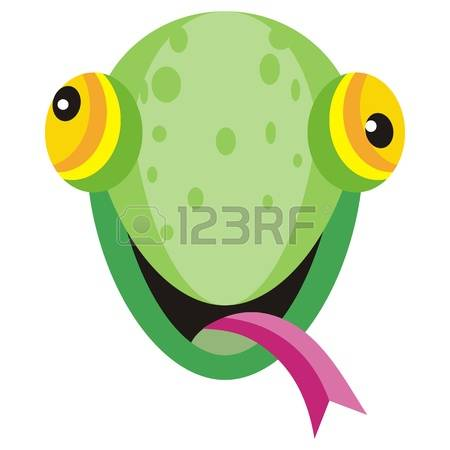 410 Reptilian Eye Stock Illustrations, Cliparts And Royalty Free.