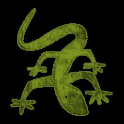 lizard » Legacy Icon Tags » Icons Etc.