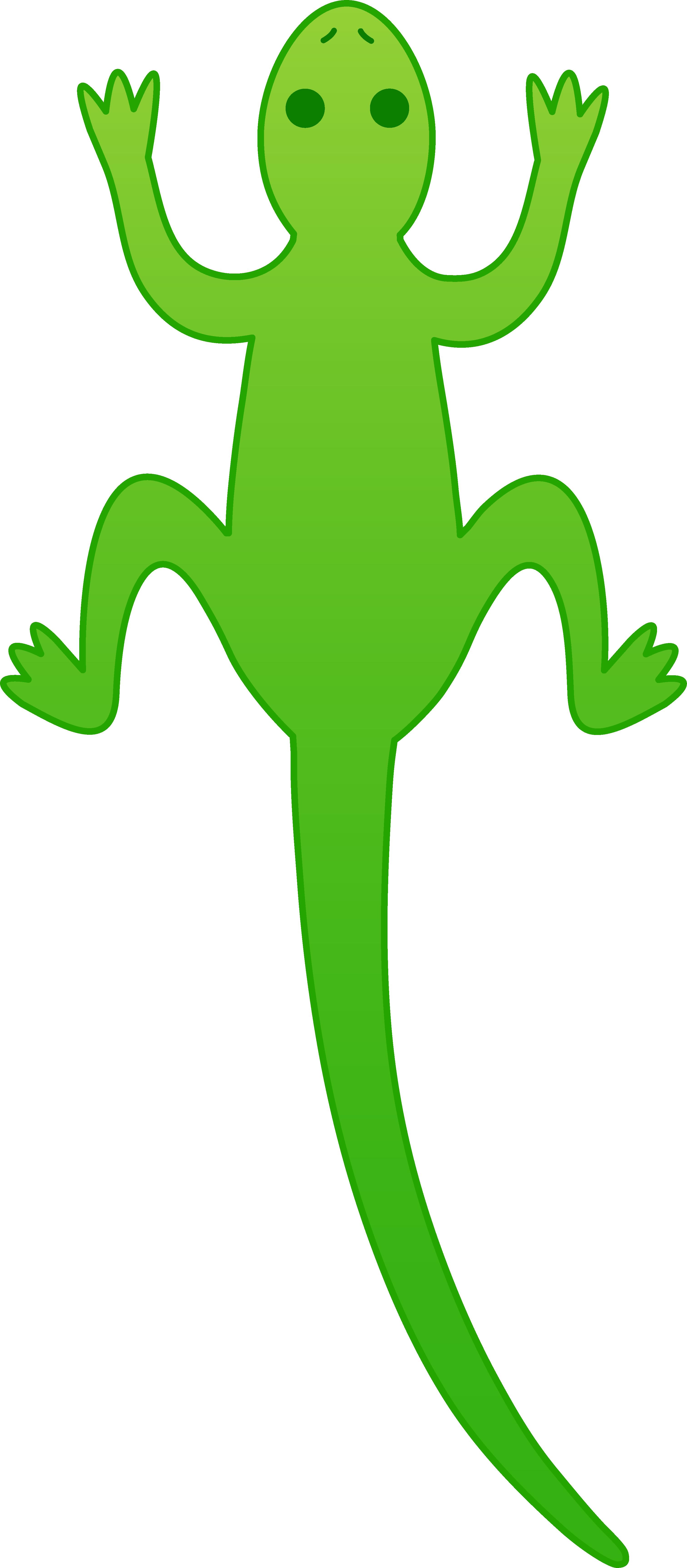 Free Lizard Cliparts, Download Free Clip Art, Free Clip Art.