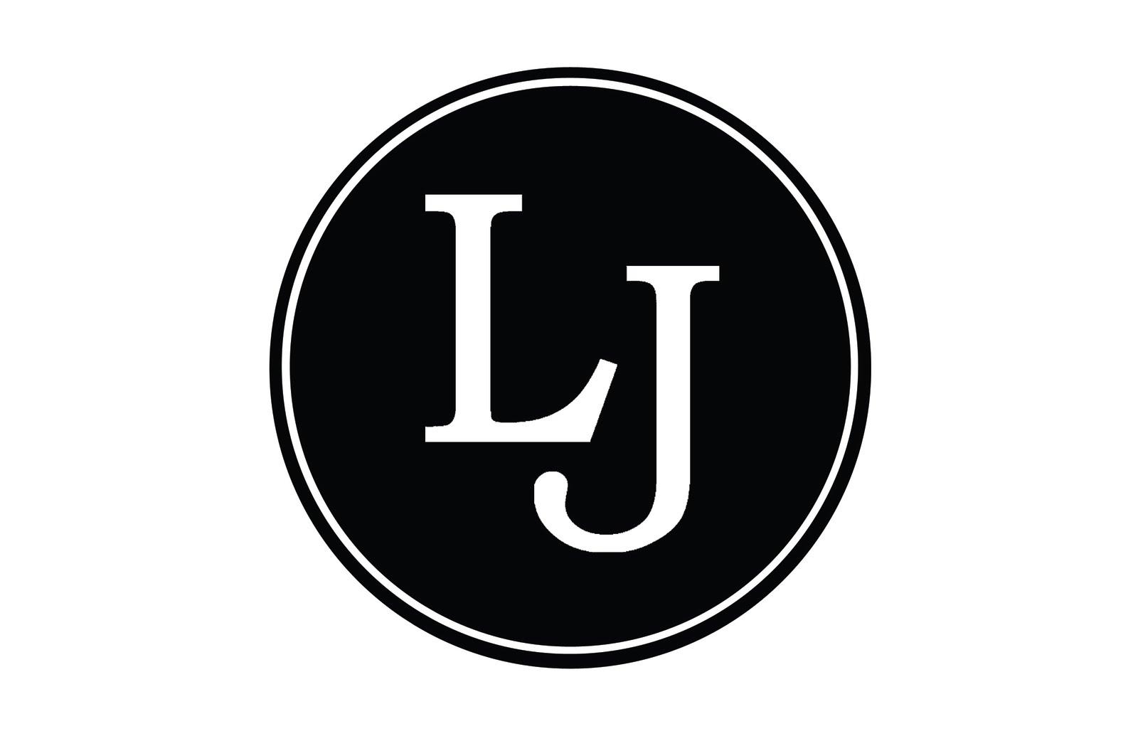 Lj Logos.