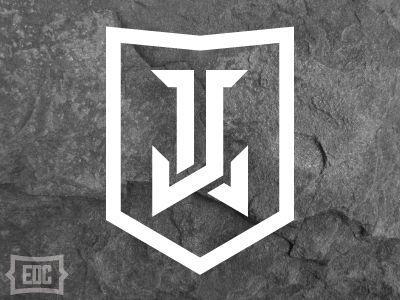 LJ Logo.