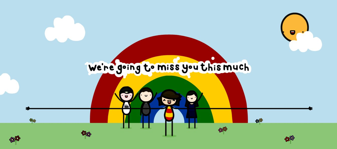 We Will Miss You Clip Art & We Will Miss You Clip Art Clip Art.