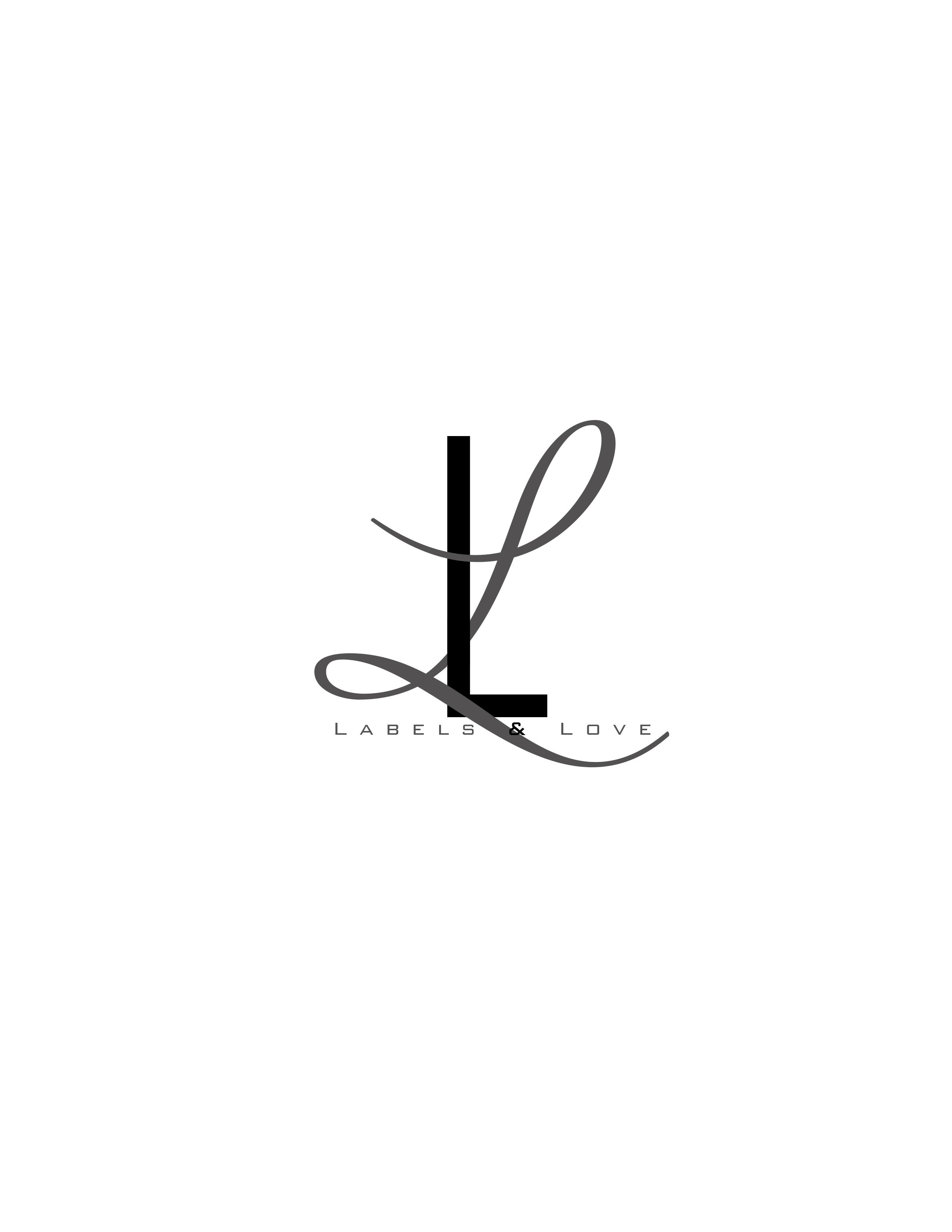 Ll Logos.