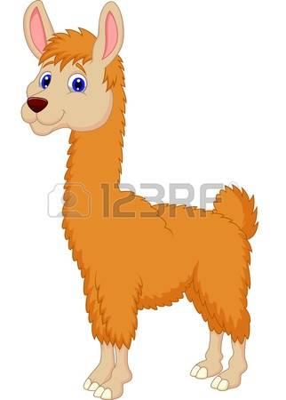 1,006 Llama Stock Illustrations, Cliparts And Royalty Free Llama.