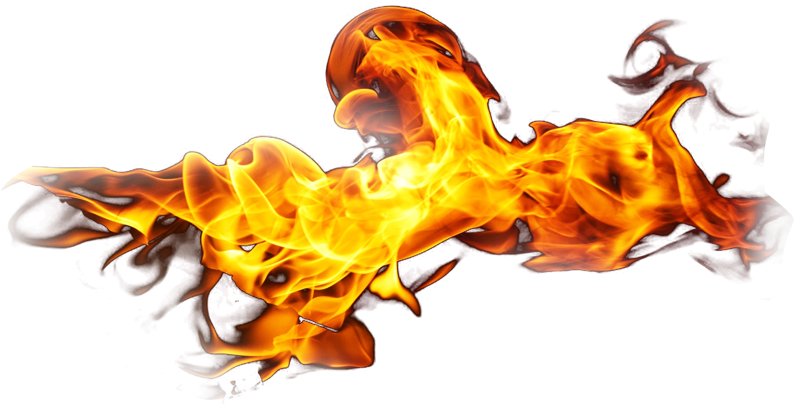 Download Fire Png Clipart.