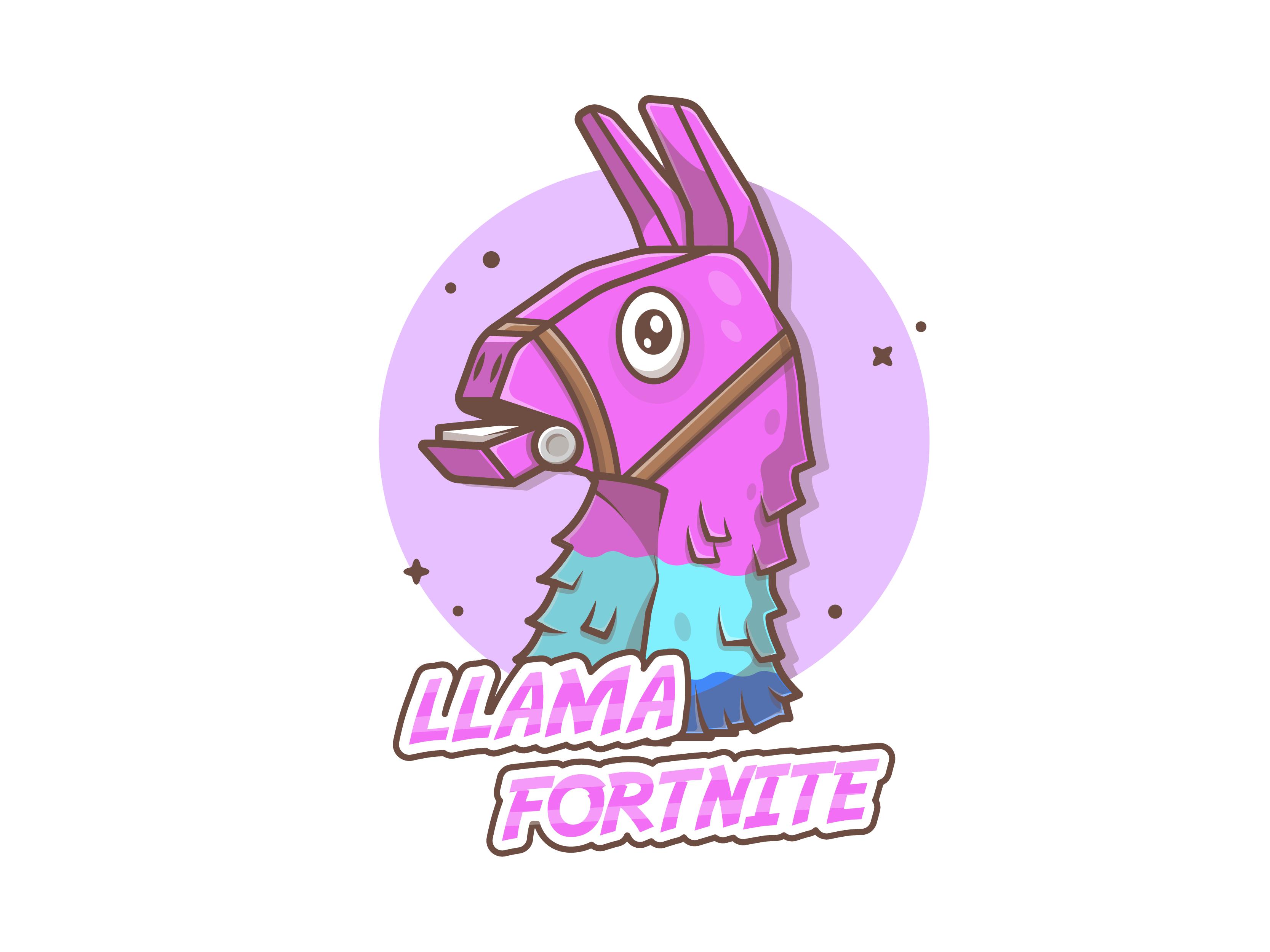 Fortnite Llama Png, Transparent PNG, png collections at dlf.pt.