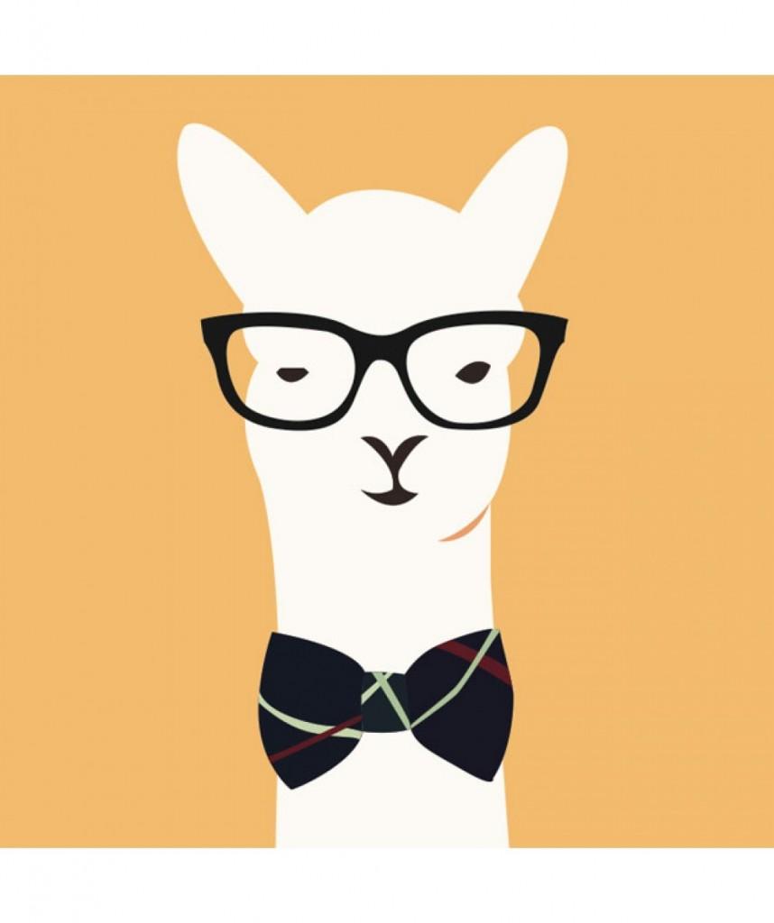 Free Llama Cliparts, Download Free Clip Art, Free Clip Art.