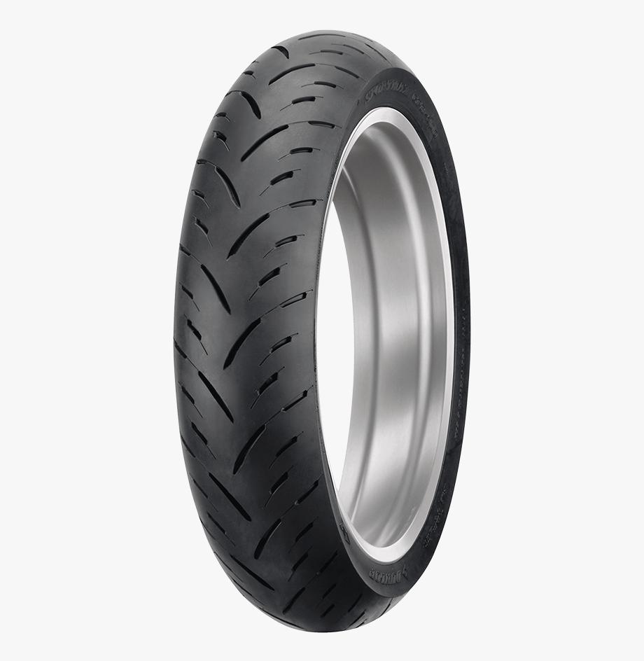 Tire Clipart Llanta.