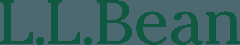 L.L. Bean Logo Download Vector.