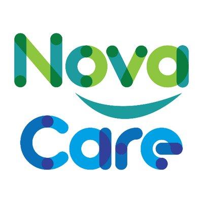 NovaCare (@NovaCareCS).