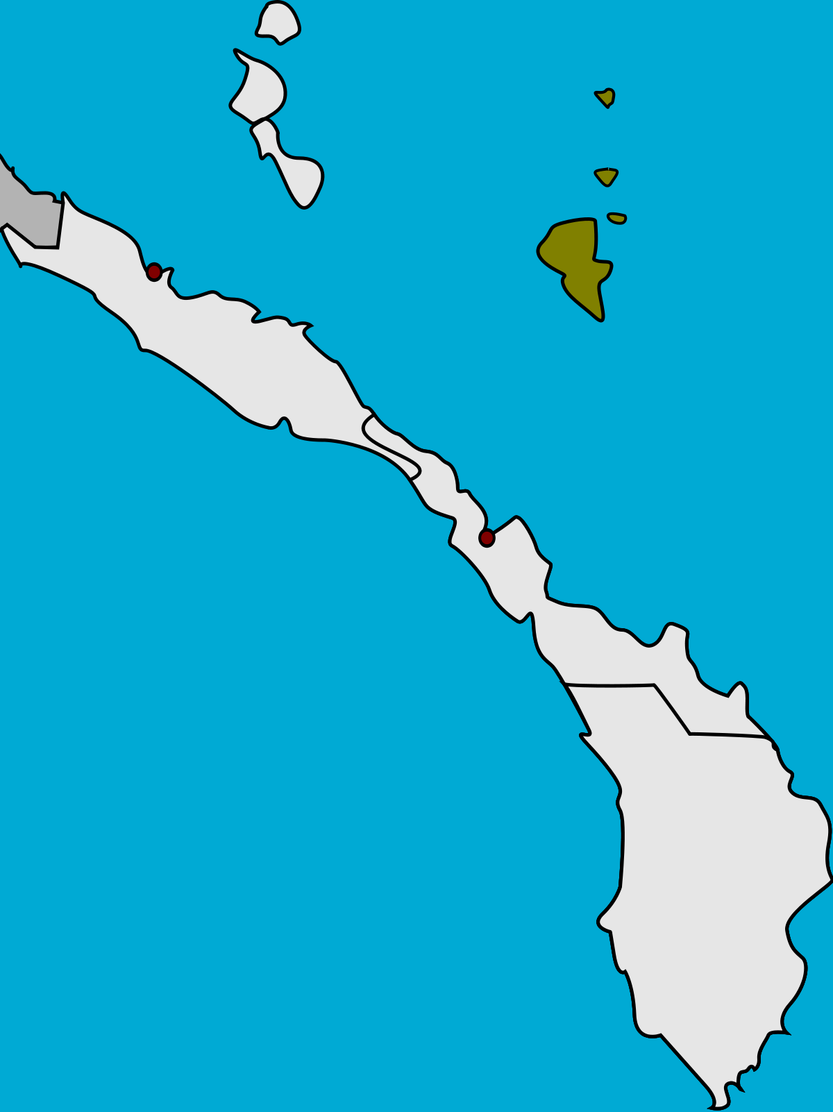 Nimamar Rural LLG.
