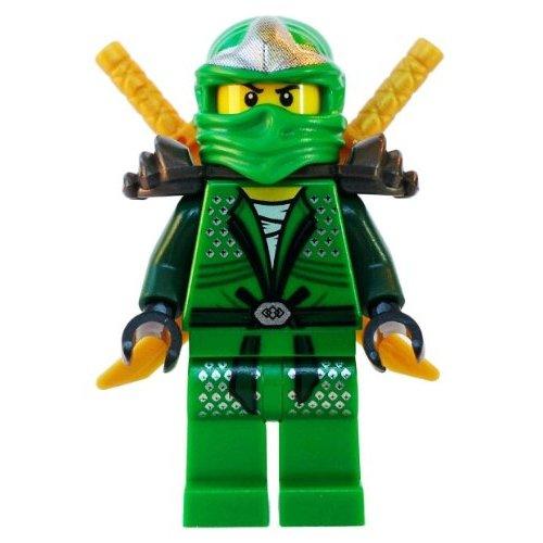 Lego Ninjago Blue Ninja Clipart.