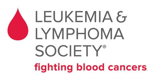 The Leukemia & Lymphoma Society Launches New Logos.