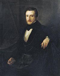 Lluís Rigalt.