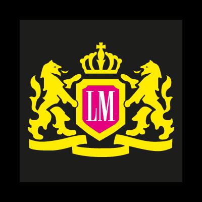 L&M logo vector (.EPS, 400.95 Kb) download.