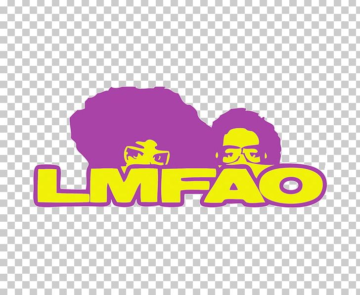 LMFAO Party Rock Anthem Sorry For Party Rocking Logo Music.