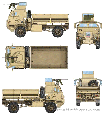 Army Lmtv M1078 Related Keywords & Suggestions.
