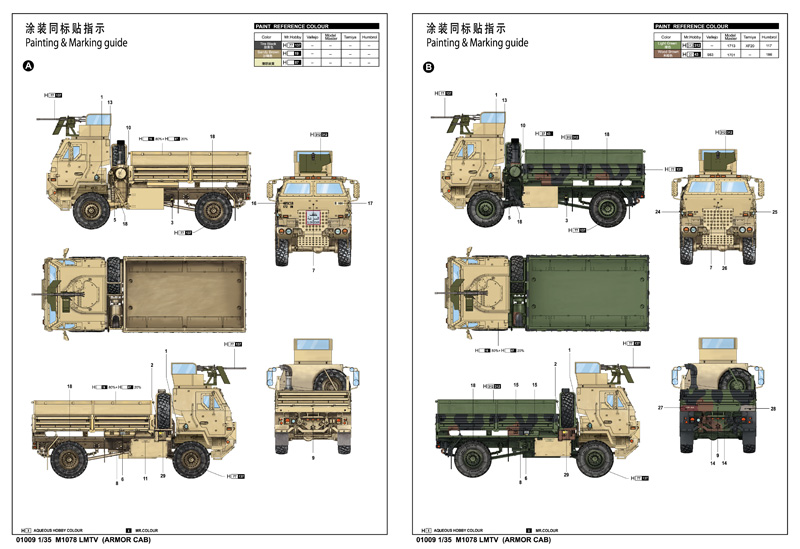 Army Lmtv Clip Art Related Keywords & Suggestions.