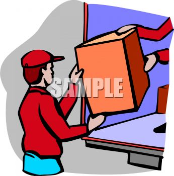 Load Clipart.