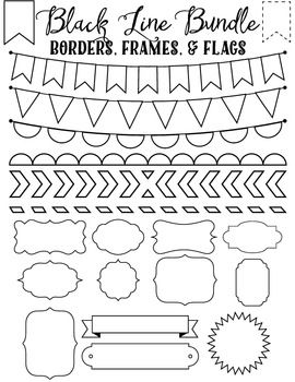 1000+ ideas about Borders And Frames on Pinterest.
