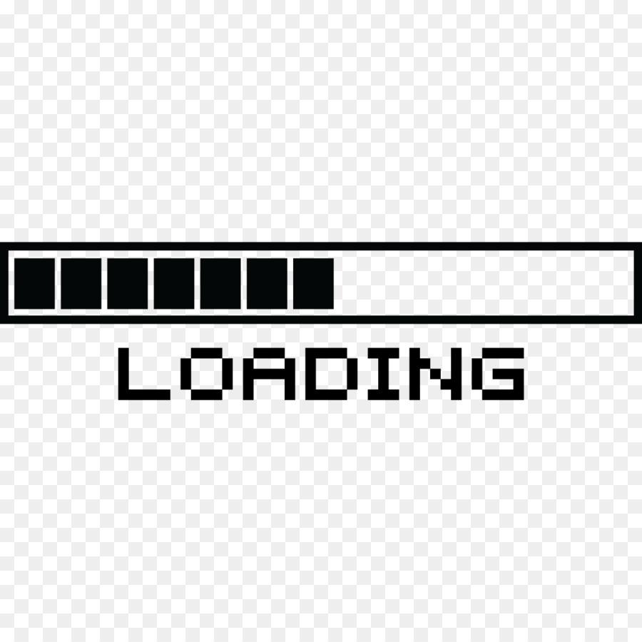 Loading Png & Free Loading.png Transparent Images #31833.