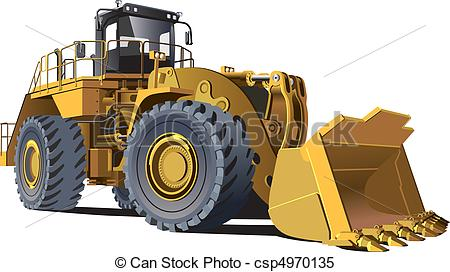 Loader Illustrations and Clipart. 8,561 Loader royalty free.