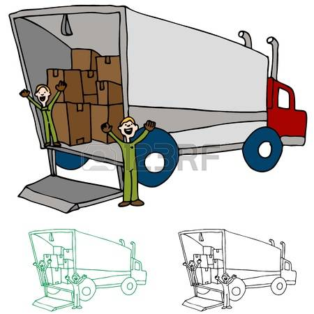 19,663 Loading Cliparts, Stock Vector And Royalty Free Loading.