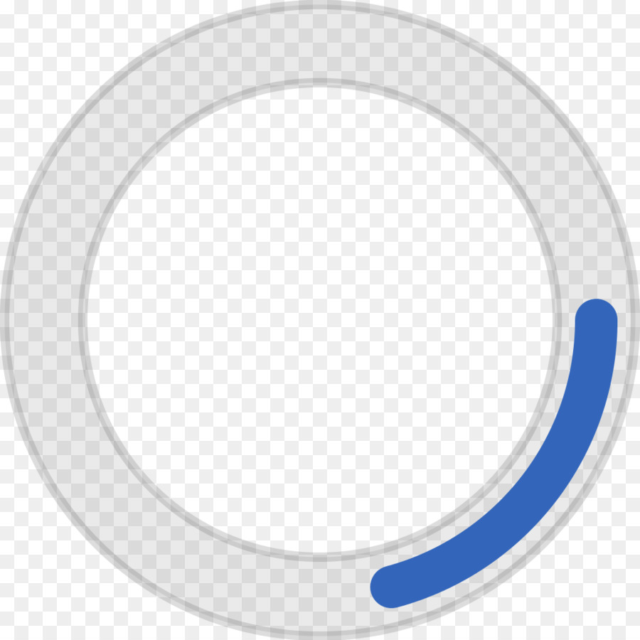 Animation Blue png download.