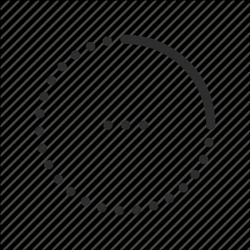 'Simple Outlines' by Gregor Cresnar.