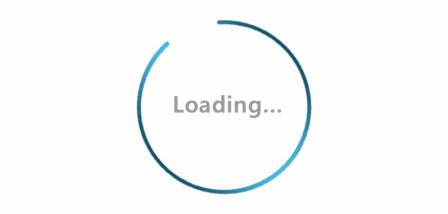 loading #circle #4asno4i.